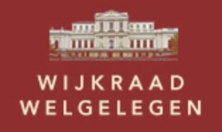 Wijkraad Welgelegen